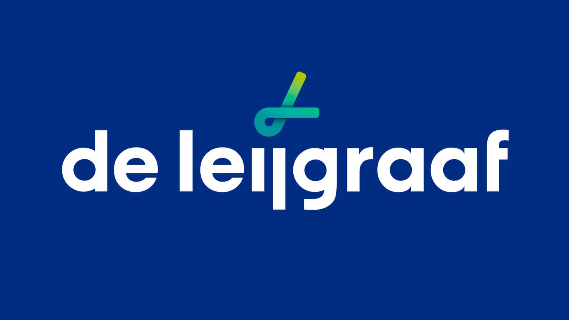 De Leijgraaf