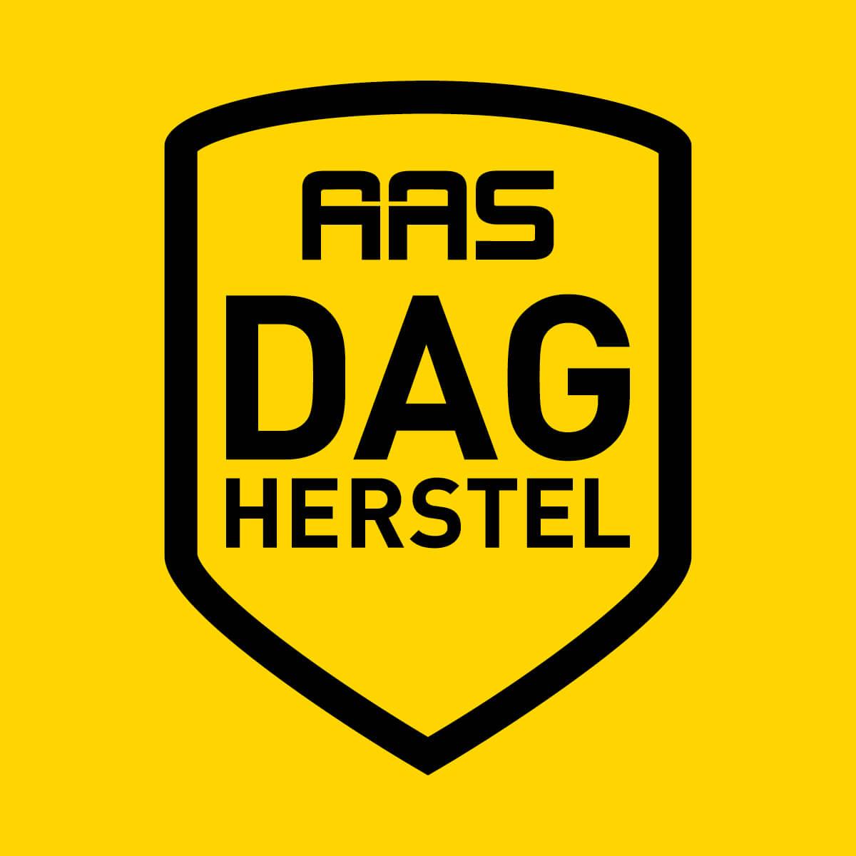 AAS dagherstel