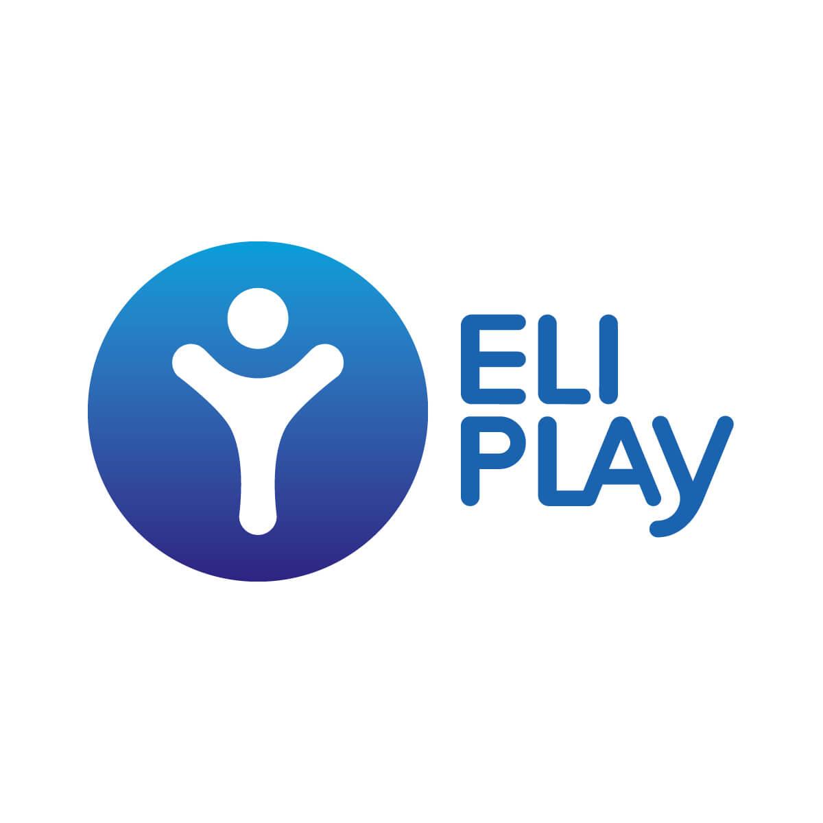 Eli-play