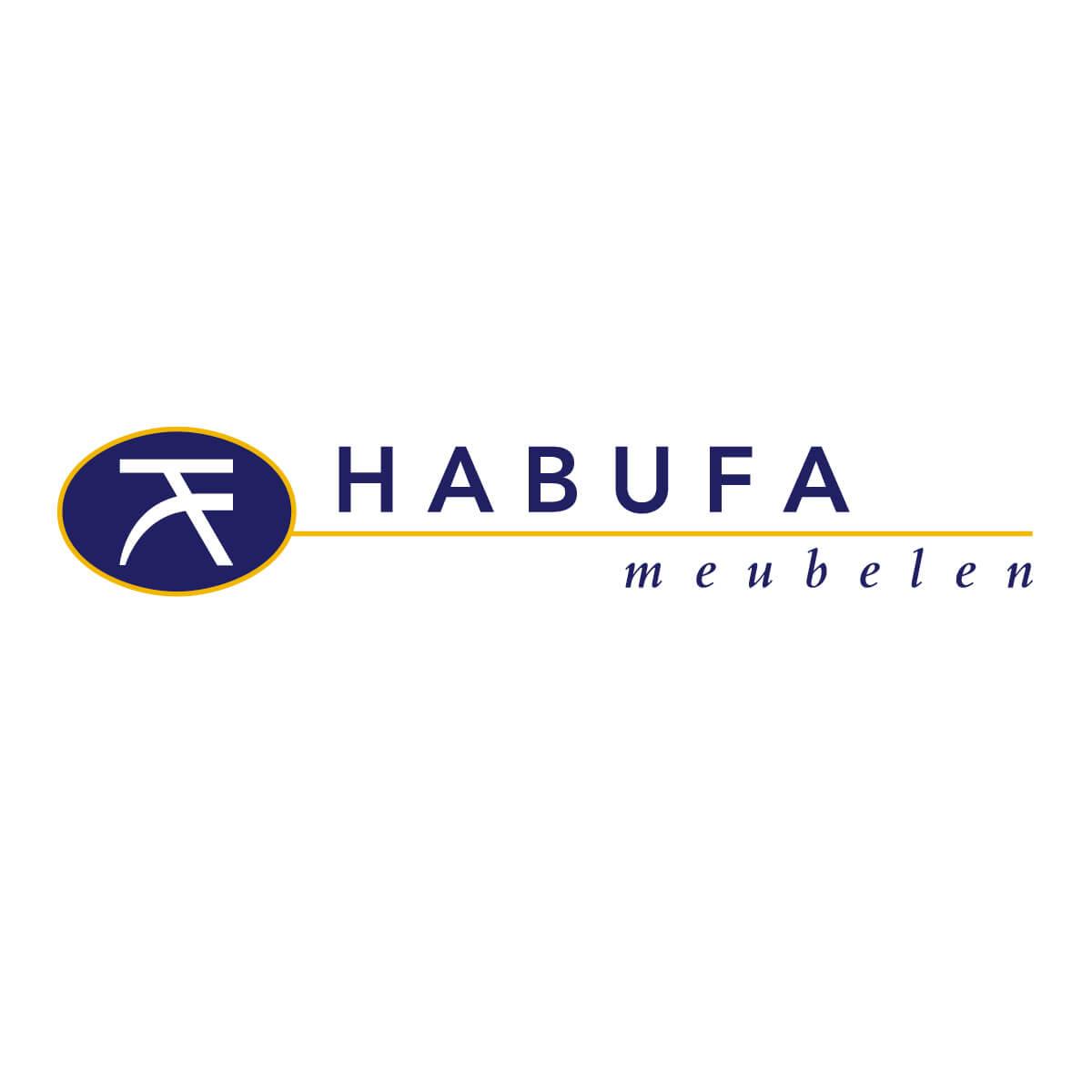 Habufa
