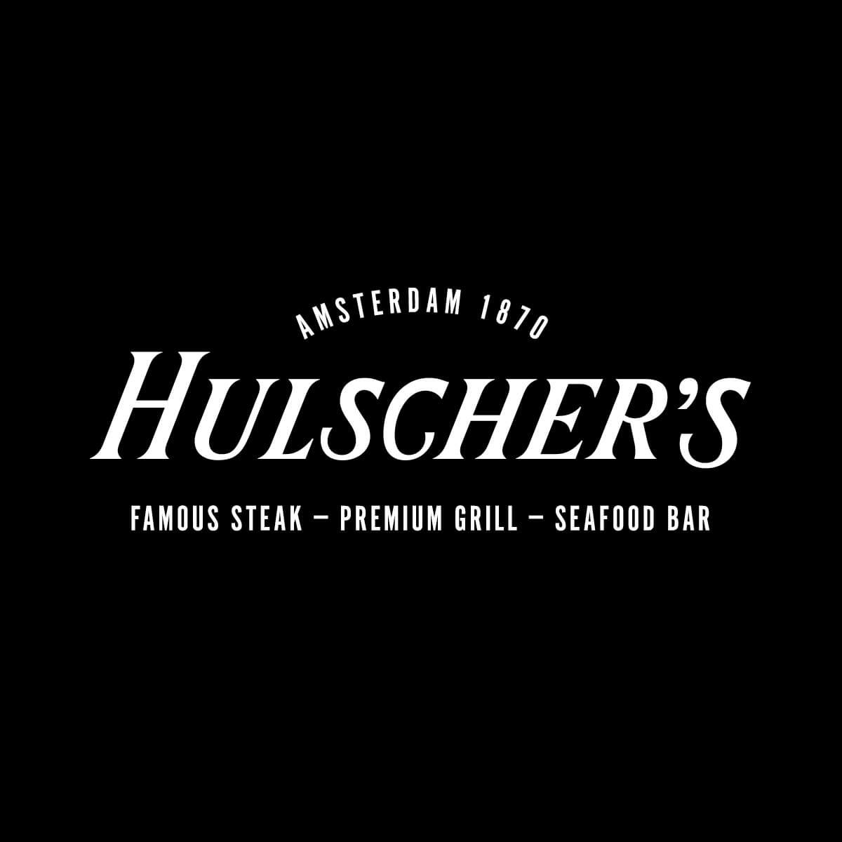 Hulschers