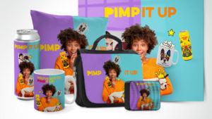 PimpYours