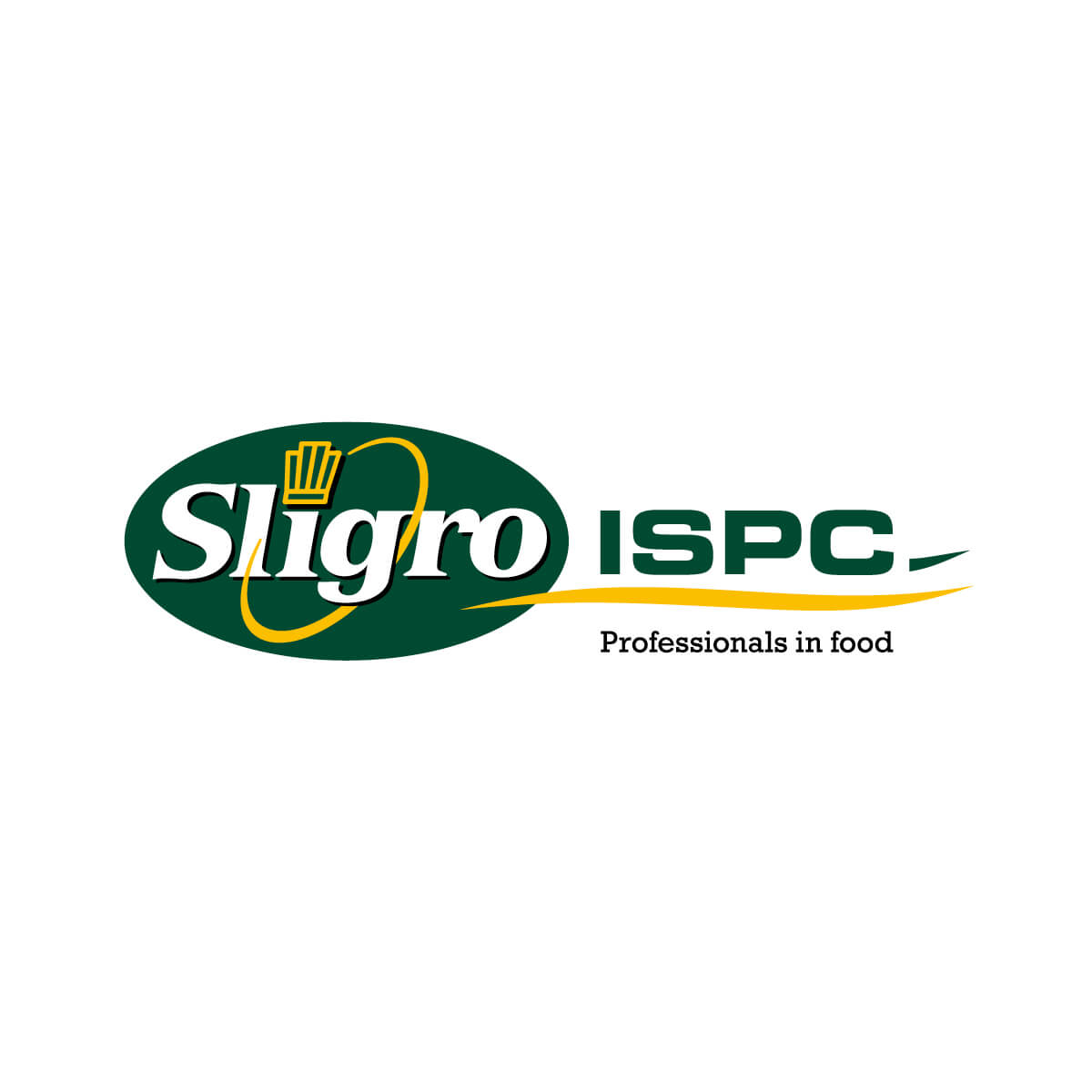 Sligro-ISPC