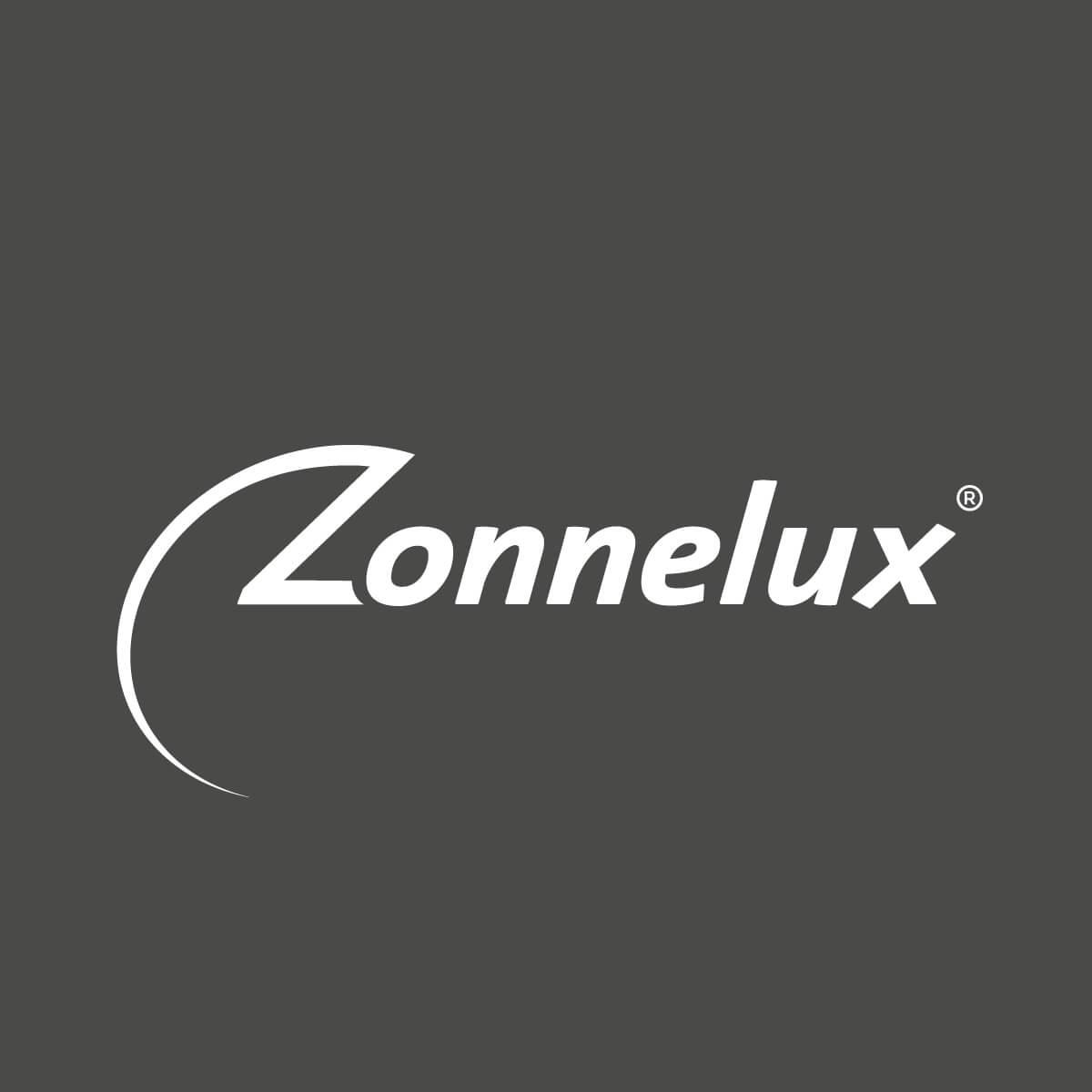 Zonnelux