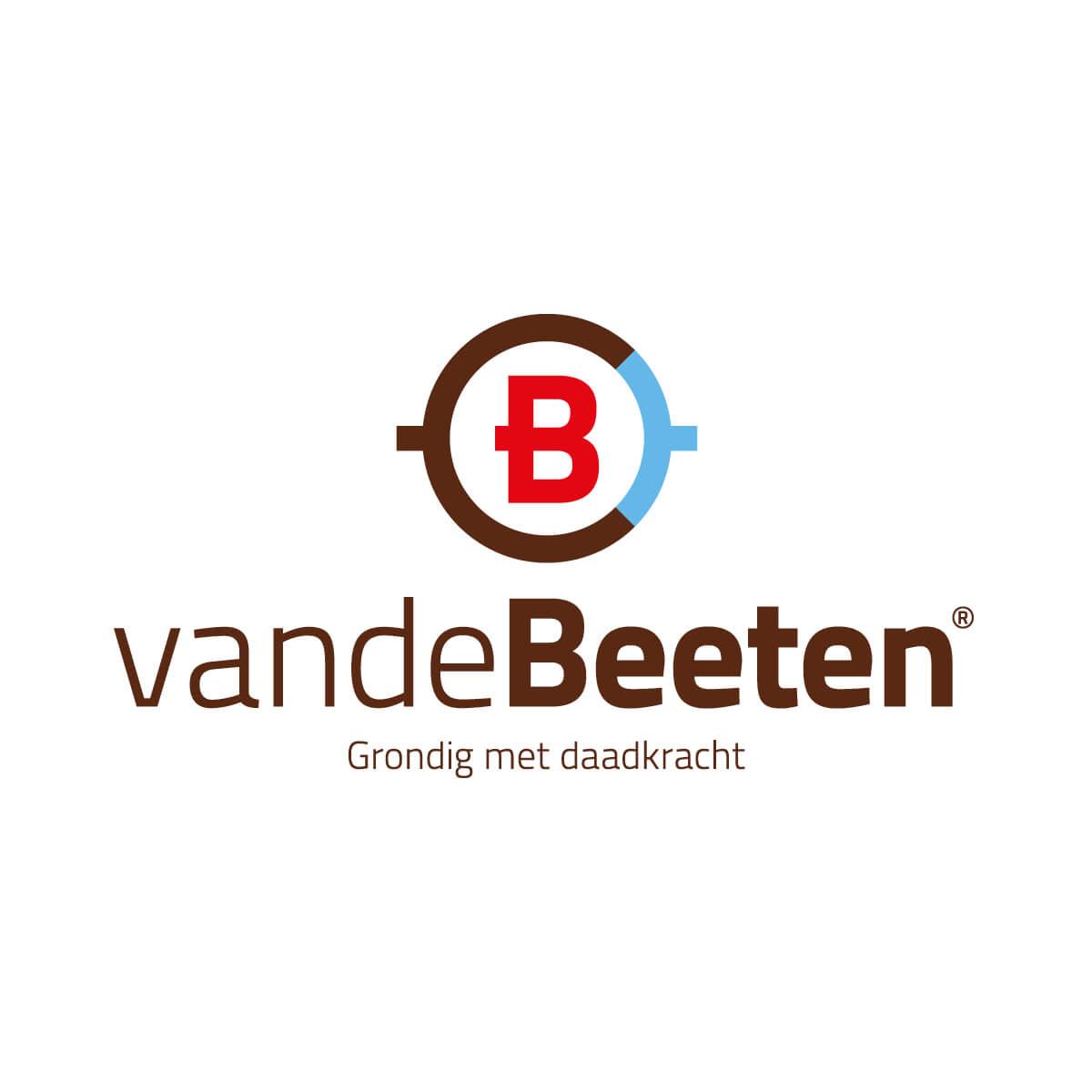 van de Beeten