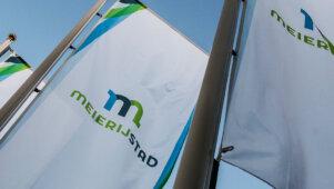 NEW-meierijstad-signing