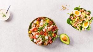 Spar---Stel-je-Salade-samen_bew