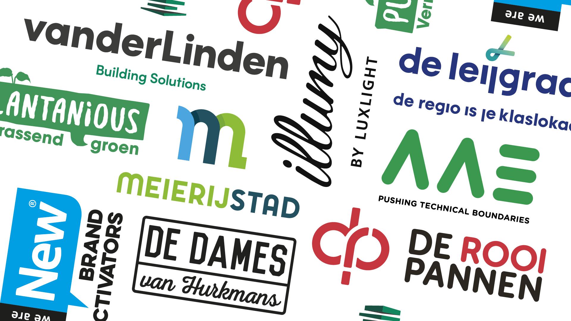 Branding: zo maak je een merk succesvol