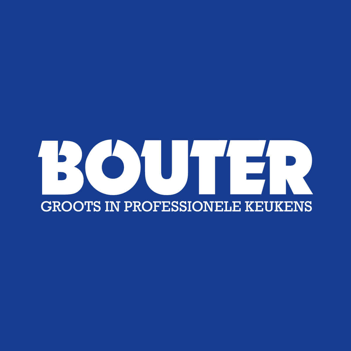 bouter